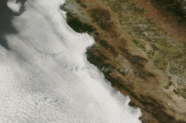 California-marine-stratus.jpeg