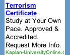 terrorism_certificate.jpg