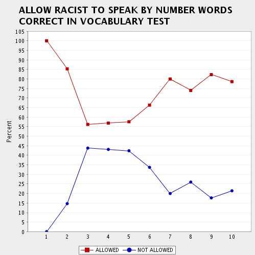 racistjunior.jpg