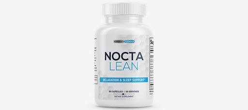 Best Sleep Aid Supplements 4