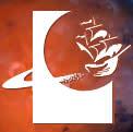 planetarysociety_logo.jpg