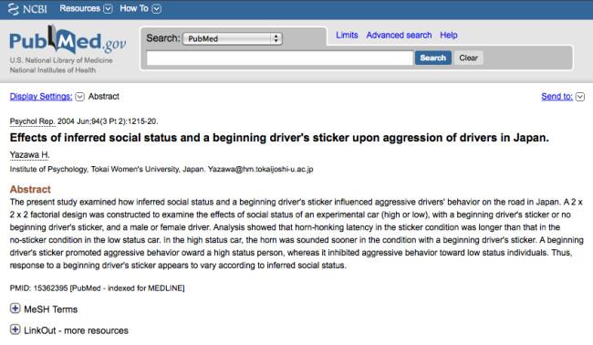 new_driver_car_japan.jpg