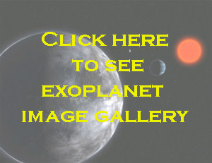 exoplanet_gallery_tease.jpg