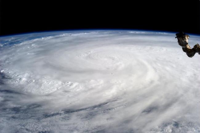 Haiyan-from-ISS.jpg