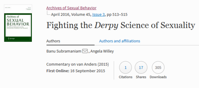 derpy_science_of_sexuality.png