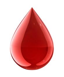 BloodDrop.jpg
