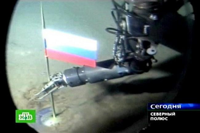 Russia-NP-Flag-1024x683.jpg
