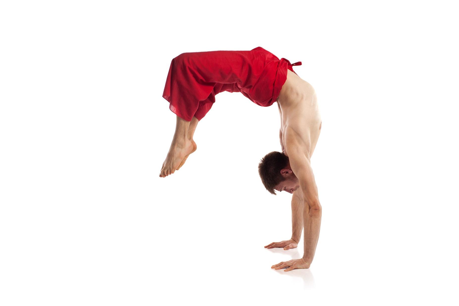 DSC-TW0817 03 yoga stock
