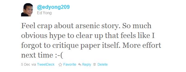 Arsenic_tweet.jpg