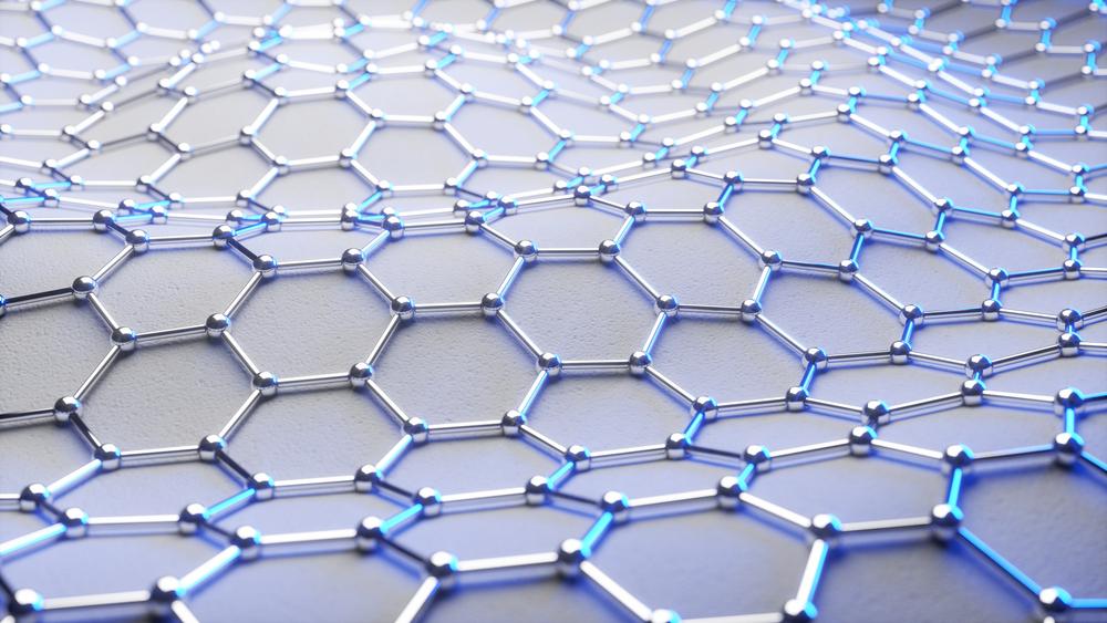 Move over Graphene: Next-Gen 2D Materials Could Revolutionize Technology