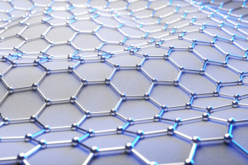 Move over Graphene: Next-Gen 2D Materials Could Revolutionize Technology