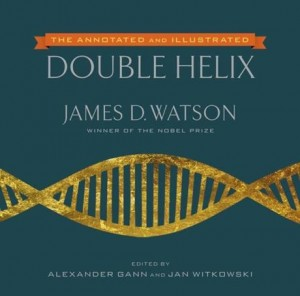 Annotated-and-Illustrated-Double-Helix-Jacket-Image.r-1-300x296.jpg