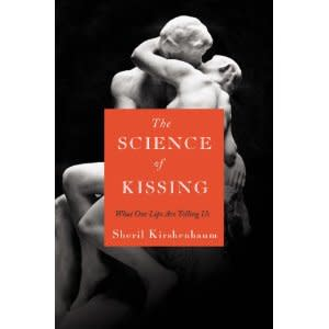 scienceofkissing.jpg