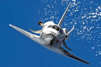 Why Did NASA Retire the Space Shuttle?