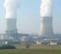 800px-Nuclear_Power_Plant_Cattenom_a.png