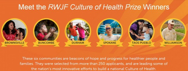 culture-of-health-prize-1024x390.jpg