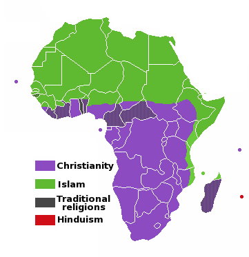 Religion_distribution_Africa_crop.png