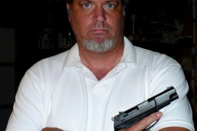 gunman-e1326075490971.jpg