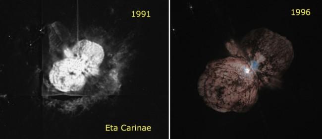 EtaCar-1024x441.jpg