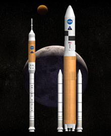 ares-rockets.jpg