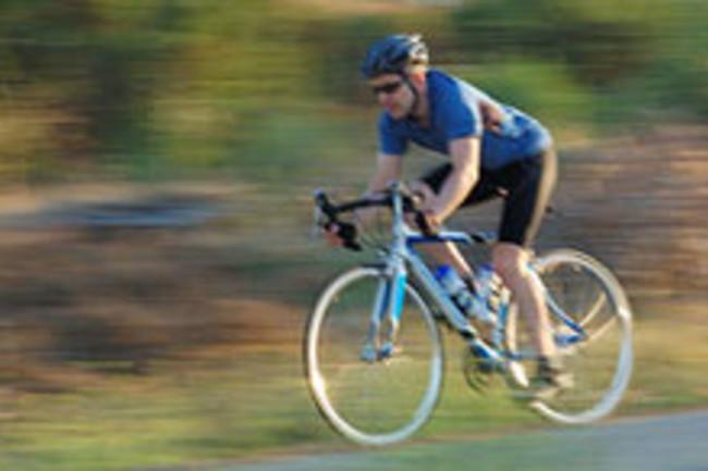 bicyclistweb.jpg