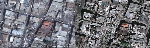 houses-combined.jpg