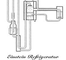 einstein-refrigerator.jpg