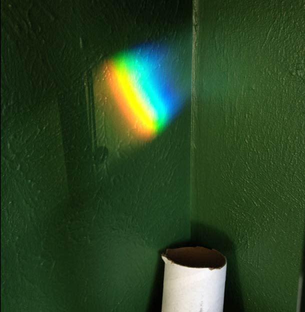 surprise_rainbow.jpg
