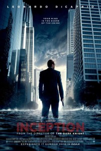 inception-poster-202x300.jpg