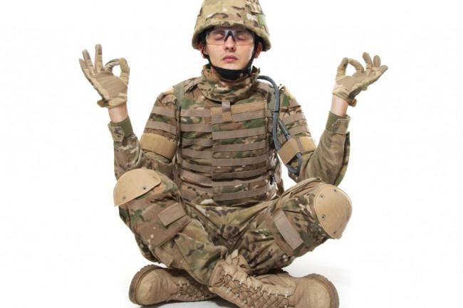military-minfulness-1024x780.jpg