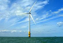 offshore-windmill.jpg