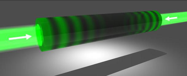 anti-laser.jpg