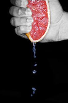grapfruit.jpg