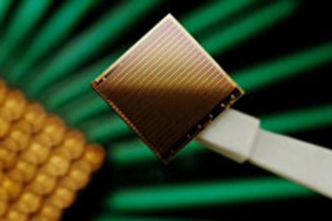 hybridchip201.jpg