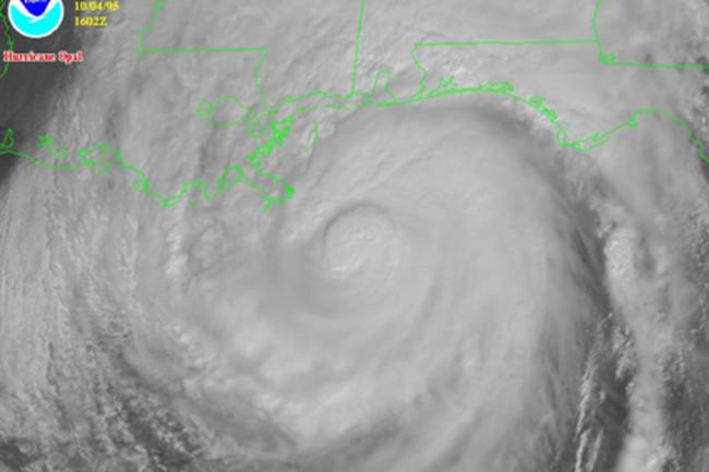 Hurricane_Opal.jpg