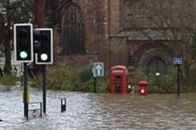 Shrewsbury_Abbey.jpg