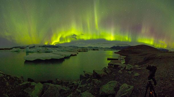 dauvergne_aurora_iceland.jpg