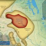 Bakken-map-150x150.png