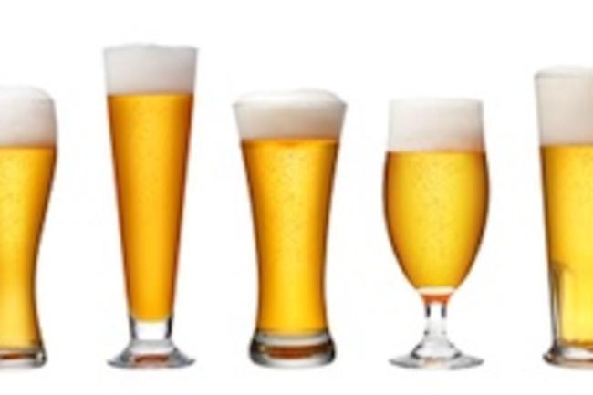 BeerGlasses_400.jpg