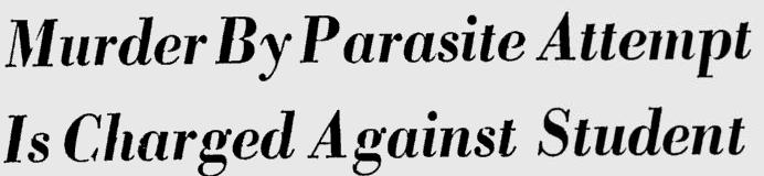 pig_parasite_murder.jpg