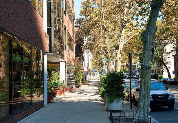 philly-street1.jpg