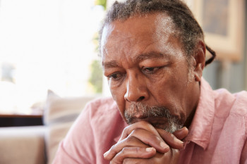 African Americans Are at Higher Risk for Alzheimer's, But Why?