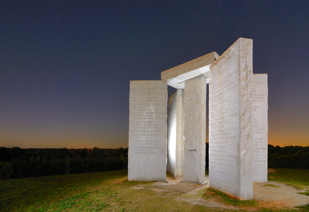 guidestones-1