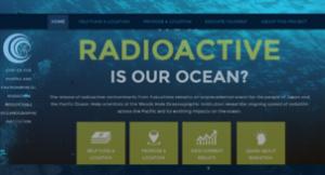 radioactive-ocean-300x162.png
