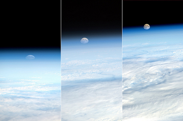 iss_moonrise_jan2011.jpg
