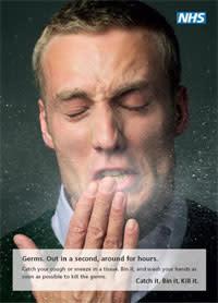 NHS_sneezing.jpg