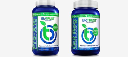 Best Probiotic Supplements 7