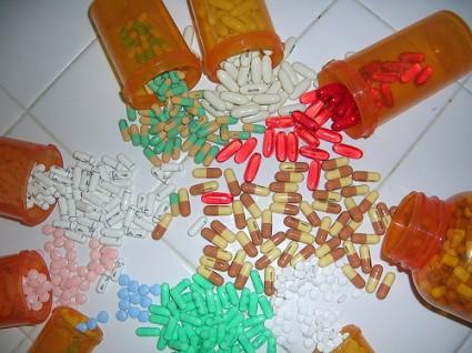 pills-425x318.jpg
