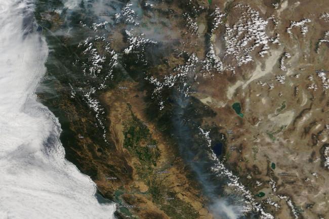 Oregon-California.jpg