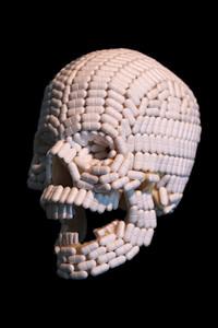 skullpills.jpg